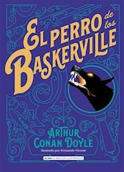 Papel Perro De Los Baskerville, El