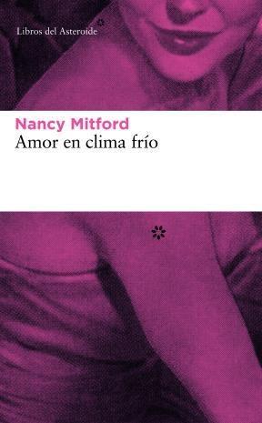 E-book Amor En Clima Frío