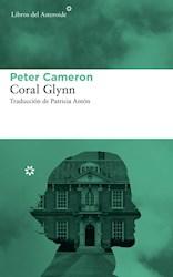 Papel Coral Glynn