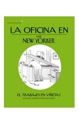 Papel LA OFICINA EN THE NEW YORKER