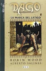 Papel Dago 2 - La Marca Del Latigo