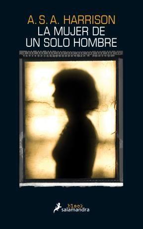 E-book La Mujer De Un Solo Hombre