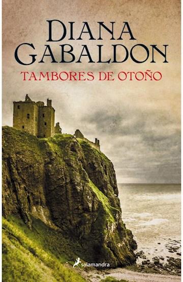 E-book Tambores De Otoño