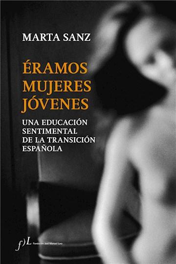E-book Éramos Mujeres Jóvenes
