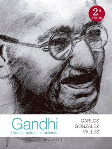 Papel Gandhi
