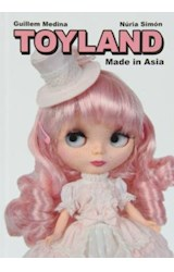 Papel Toyland Made In Asia