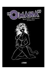 Papel Omaha