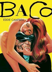 Papel Baco