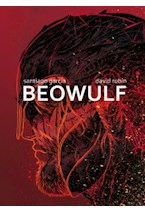 Papel Beowulf
