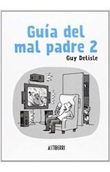 Papel GUIA DEL MAL PADRE II