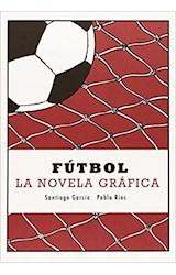 Papel Fútbol