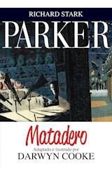 Papel Parker 04