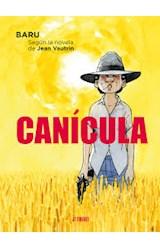 Papel Canicula
