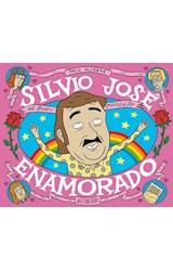 Papel Silvio José, Enamorado