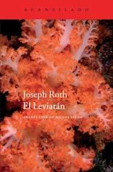 Papel El Leviatán