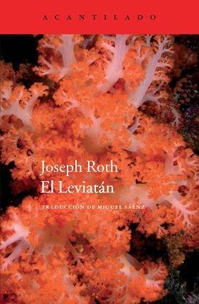 Papel Leviatan, El
