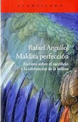 Papel MALDITA PERFECCION