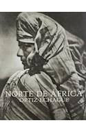 Papel NORTE DE AFRICA (CARTONE)