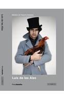 Papel Luis De Las Alas