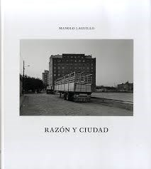 Papel RAZON Y CIUDAD