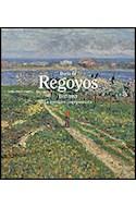 Papel DARIO DE REGOYOS 1857-1913 LA AVENTURA IMPRESIONISTA