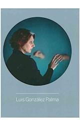 Papel LUIS GONZALEZ PALMA