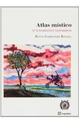 Papel Atlas Místico