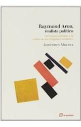 Papel Raymond Aron