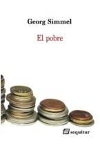 Papel EL POBRE . NUEVA EDICION
