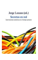 Papel Secretos En Red