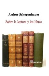 Papel Sobre La Lectura Y Los Libros