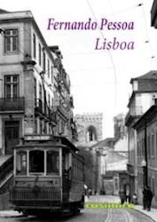 Papel Lisboa