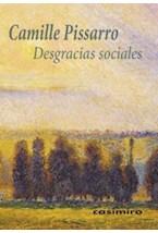 Papel DESGRACIAS SOCIALES