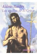 Papel Las Agallas De El Greco