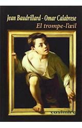 Papel EL TROMPE - LOEIL