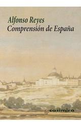Papel Comprensión De España