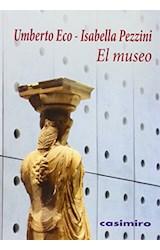 Papel EL MUSEO