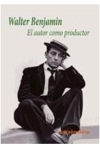 Papel El Autor Como Productor