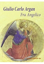 Papel FRA ANGELICO