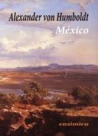 Papel México