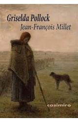 Papel JEAN FRAN€OIS MILLET (FRANCES)