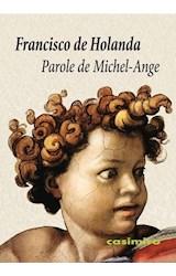 Papel PAROLE DE MICHELANGE (FRANCES)