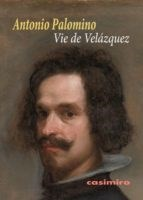 Papel Vie De Velazquez (Francés)