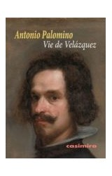 Papel VIE DE VELAZQUEZ (FRANCES)