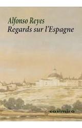 Papel REGARDS SUS L'ESPAGNE (FRANCES)