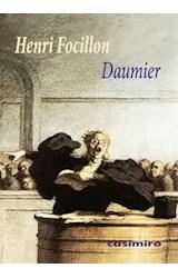 Papel DAUMIER (FRANCES)