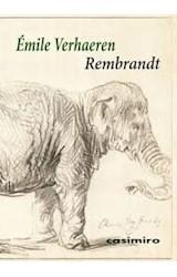 Papel REMBRANDT (FRANCES)