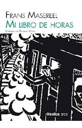 Papel MI LIBRO DE HORAS