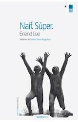 Papel NAIF . SUPER