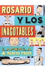 Papel Rosario Y Los Inagotables